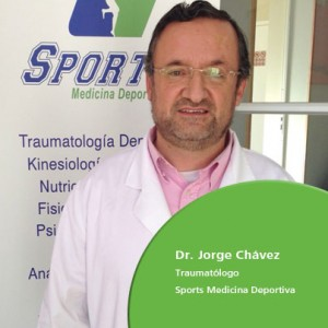 perfiles_jorge_chavez-300x300