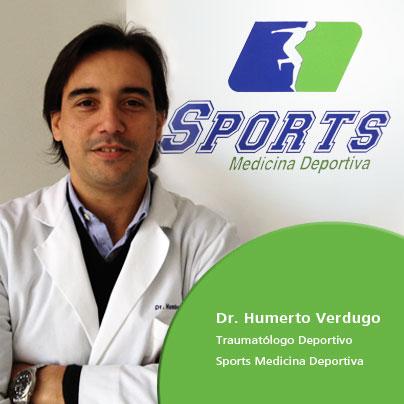 perfiles_verdugo