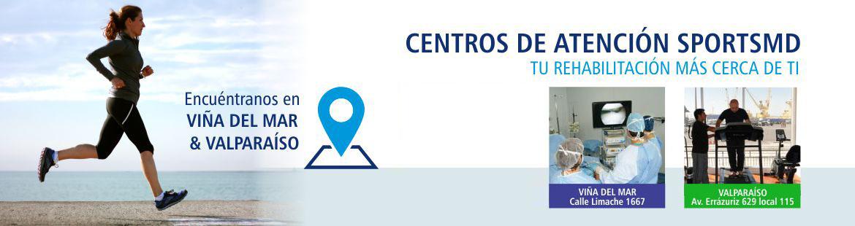 Slider_Centros-de-atención_1170-x-310a