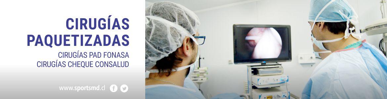 slider-cirugia-paq