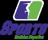 Sports | Medicina Deportiva Logo